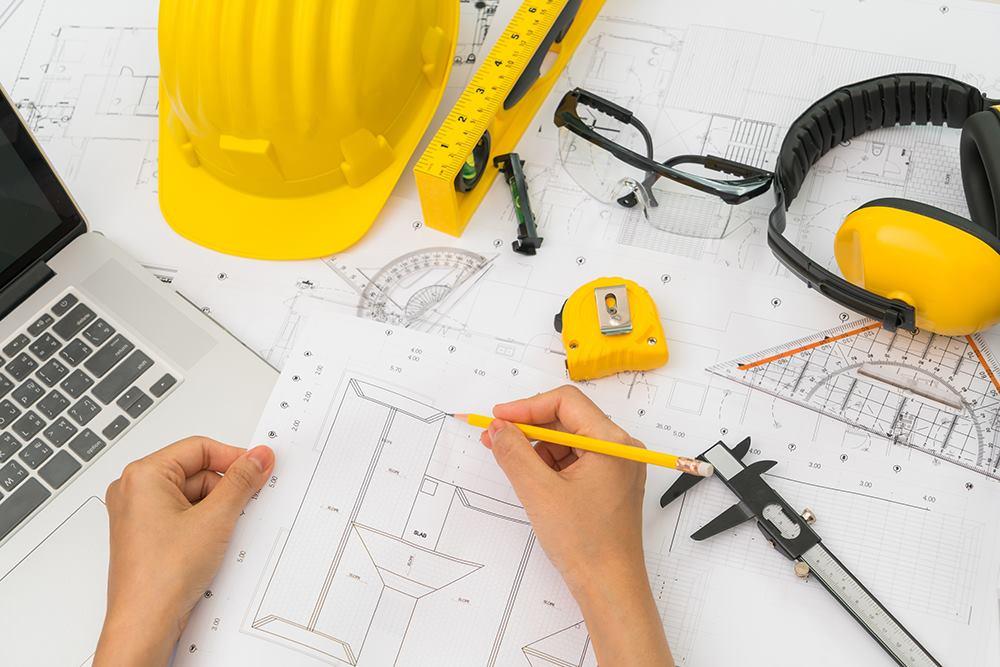 Bộ Xây dựng hướng dẫn điều chỉnh giá một số loại hợp đồng