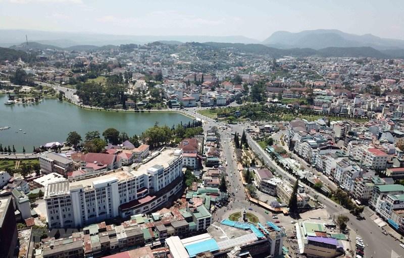 Đà Lạt: Phê duyệt nút giao thông Phan Chu Trinh sau 10 năm chuẩn bị