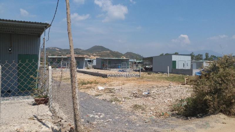 Nha Trang (Khánh Hòa): Khó khăn trong quản lý xây dựng
