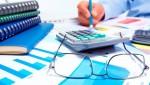 Cơ quan chủ trì thẩm tra được dùng chi phí thẩm tra thế nào?