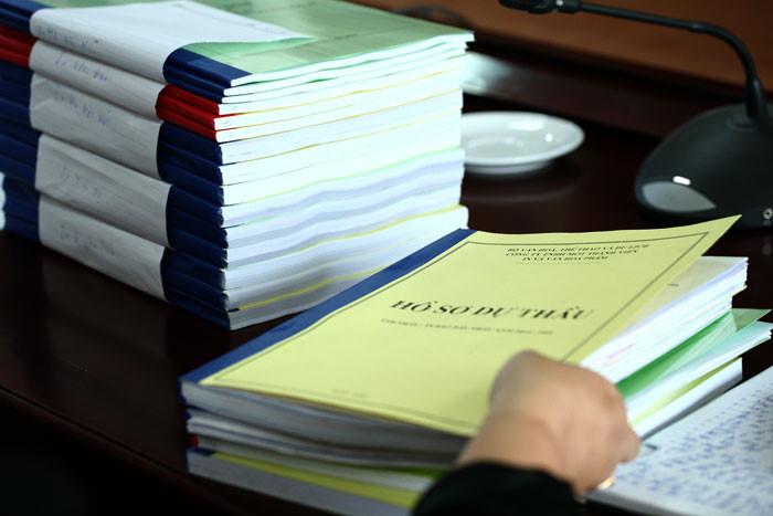 Thành viên liên danh có thể ký đơn dự thầu khi được ủy quyền?