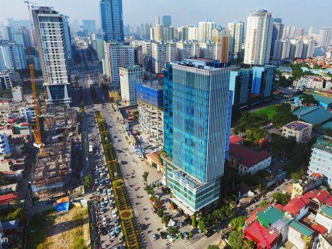 Kinh tế vững vàng, Việt Nam có thể cải cách 'mạnh tay' hơn