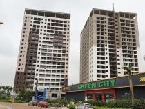 du an green city bac giang ngan hang san sang ky bao lanh ban giao nha cho khach hang