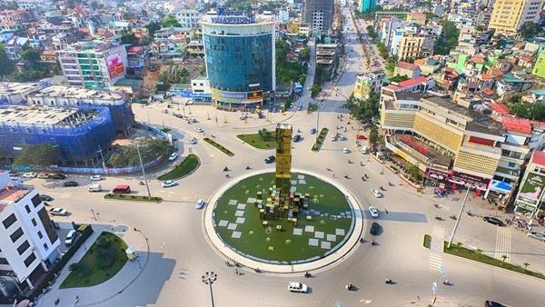 Quảng Ninh: 22/74 dự án đầu tư công chưa có báo cáo đánh giá tác động môi trường