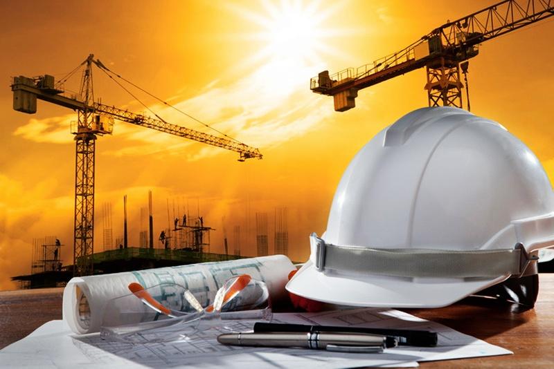 Đối tượng nào không yêu cầu phải có chứng chỉ hành nghề hoạt động xây dựng?