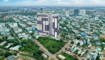 binh duong du an c sky view duoc ban nha o hinh thanh trong tuong lai theo dung quy dinh