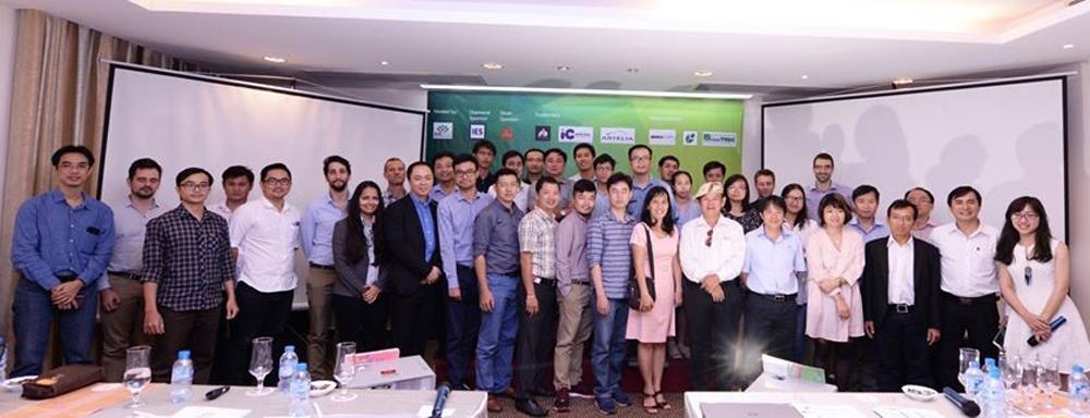 VGBC đào tạo online miễn phí về công trình xanh