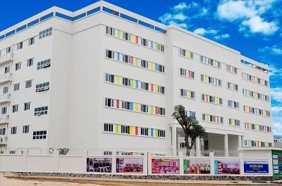 Vụ tranh chấp lô đất xây dựng trường học ở Bắc Từ Liêm: Cục Thi hành án dân sự Hà Nội ra văn bản tạm dừng thi hành án có đúng pháp luật?