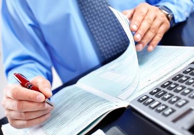 Căn cứ thanh toán khối lượng phát sinh ngoài hợp đồng