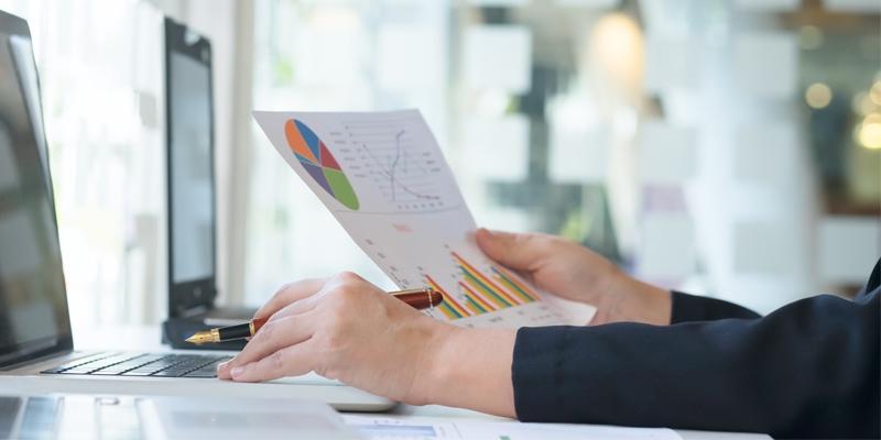 Thời điểm xác định doanh thu đối với hoạt động cho thuê tài sản