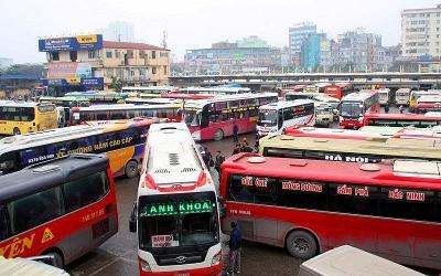 Hà Nam: Người dân lo ngại trước tiến độ thực hiện dự án Tổ hợp các dịch vụ thương mại và bến xe trung tâm tỉnh