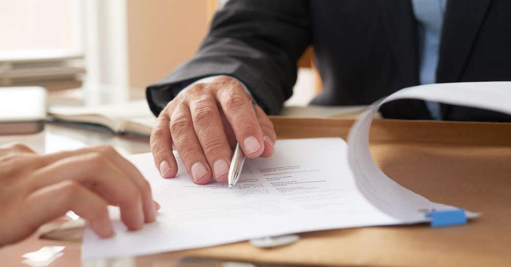 Thủ tục bổ sung hồ sơ môi trường khi điều chỉnh chứng nhận đầu tư