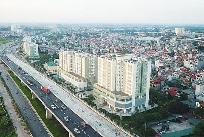 Hướng dẫn về Giấy phép xây dựng công trình đối với công trình thấp tầng