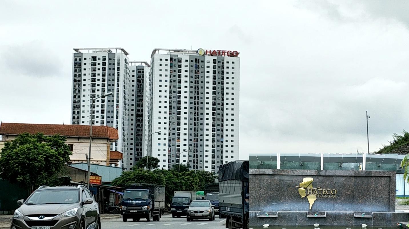 Hà Nội: Sai phạm về sử dụng quỹ bảo trì tại 15 dự án chung cư