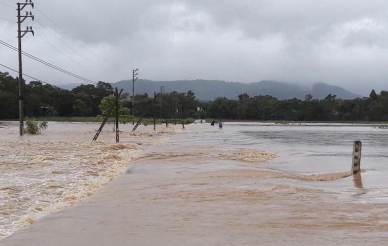 Hà Tĩnh: Đảm bảo an toàn công trình thủy lợi trước mùa mưa lũ 2021