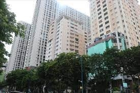 Sử dụng căn hộ chung cư để kinh doanh được không?