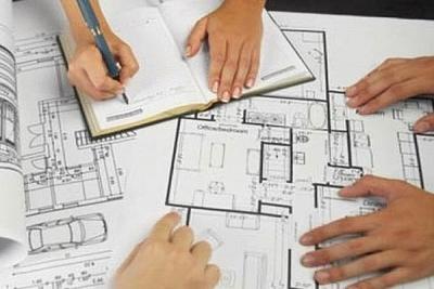 Thực hiện quy định thẩm định, phê duyệt dự toán chi phí chuẩn bị dự án