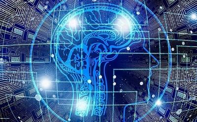 Điều gì thúc đẩy sự thống trị của AI trong năm 2021?
