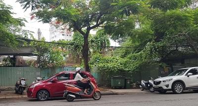 """Thừa Thiên – Huế: Thanh tra Chính phủ chỉ ra sai phạm tại khu đất """"vàng"""" bỏ hoang nhiều năm"""
