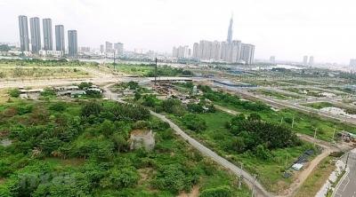 Công an Đồng Nai tìm người mua đất trong vụ việc có dấu hiệu lừa đảo