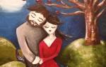 Chồng Tây - vợ Việt: Tình yêu hay chỉ lợi dụng?