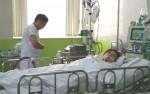 Nhiều bệnh nhân ngưng tim được cứu sống nhờ kỹ thuật ECMO