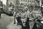 Diễn biến Thế chiến II - cuộc chiến khốc liệt nhất lịch sử nhân loại