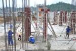 Bắc Kạn: Cấm mọi hình thức can thiệp vào hoạt động đầu tư xây dựng cơ bản