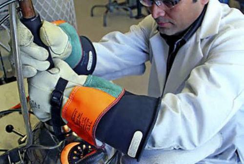 Kết quả hình ảnh cho công nghệ kỹ thuật vật liệu xây dựng la gi