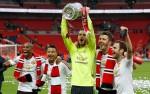 5 điều xảy ra khi Jose Mourinho đến MU
