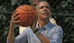 Obama và huyền thoại thể thao trên ghế Tổng thống Mỹ