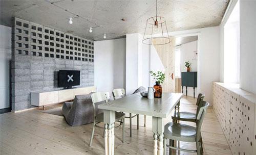 Vật liệu đá với những ưu điểm trong thiết kế nội thất nhà chung cư 155312baoxaydung_image001