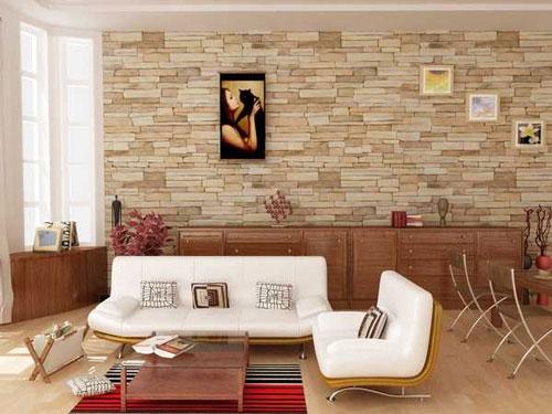 Vật liệu đá với những ưu điểm trong thiết kế nội thất nhà chung cư 155312baoxaydung_image002
