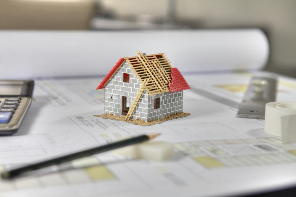 Bộ Xây dựng giải đáp các vướng mắc về cấp phép xây dựng
