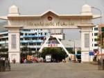Thủ tướng Chính phủ chỉ đạo xây dựng quy hoạch KKT cửa khẩu Lào Cai