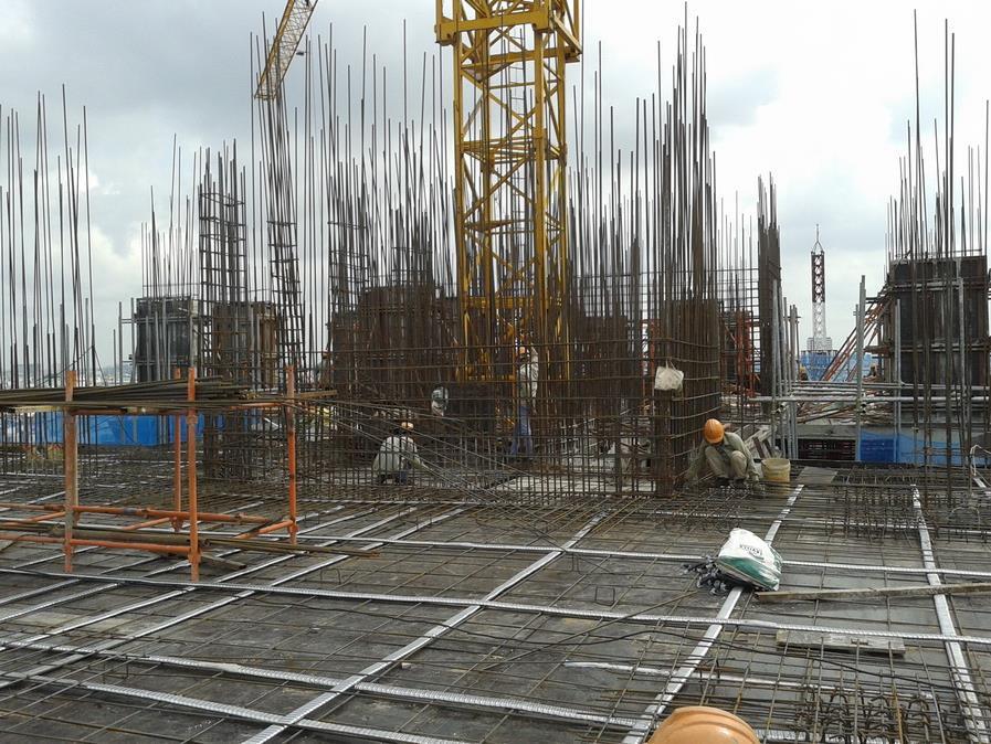 Cơ quan chuyên môn quản lý về xây dựng có được thu phí thẩm định thiết kế cơ sở không?