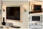 12 cách biến căn hộ của bạn thành một kiệt tác thiết kế