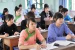 HSSV dân tộc thiểu số rất ít người được hỗ trợ học tập