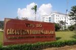 UBND TP Lai Châu: Sao phải lảng tránh báo chí?