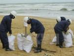 Quảng Nam: Thanh tra các nguồn phát thải lớn