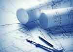 Dự án trên 2 tỷ đồng, xã có được làm chủ đầu tư?