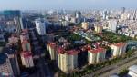 Dự thảo Luật Quy hoạch: Từ góc độ quy hoạch xây dựng và phát triển đô thị