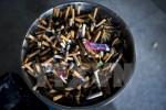 Việt Nam tổn thất 24.600 tỷ đồng mỗi năm do thuốc lá gây ra