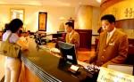 Kinh doanh hàng hoá tại khách sạn có cần giấy phép?