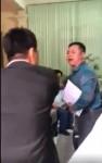 Vụ cò đấu giá mạo danh khiếu nại lên Thủ tướng: Cần sớm điều tra, làm rõ hành vi của Nguyễn Văn Viễn