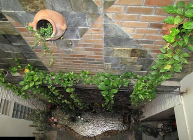 Mẹo xây dựng giếng trời thoáng đãng cho Nhà Và Đất 154419baoxaydung_image003