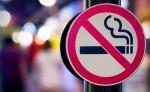 Đề xuất thu thuế 2.000-5.000 đồng một bao thuốc lá