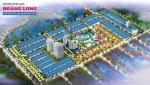 Chuyển quyền sử dụng đất tại Dự án Khu đô thị Hoàng Long