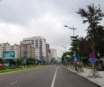 """Sầm Sơn (Thanh Hóa): Hàng chục công trình vi phạm trật tự xây dựng """"con voi chui lọt lỗ kim"""""""