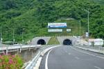 Chỉ số giá xây dựng các gói thầu thuộc Dự án đầu tư xây dựng hầm đường bộ qua Đèo Cả